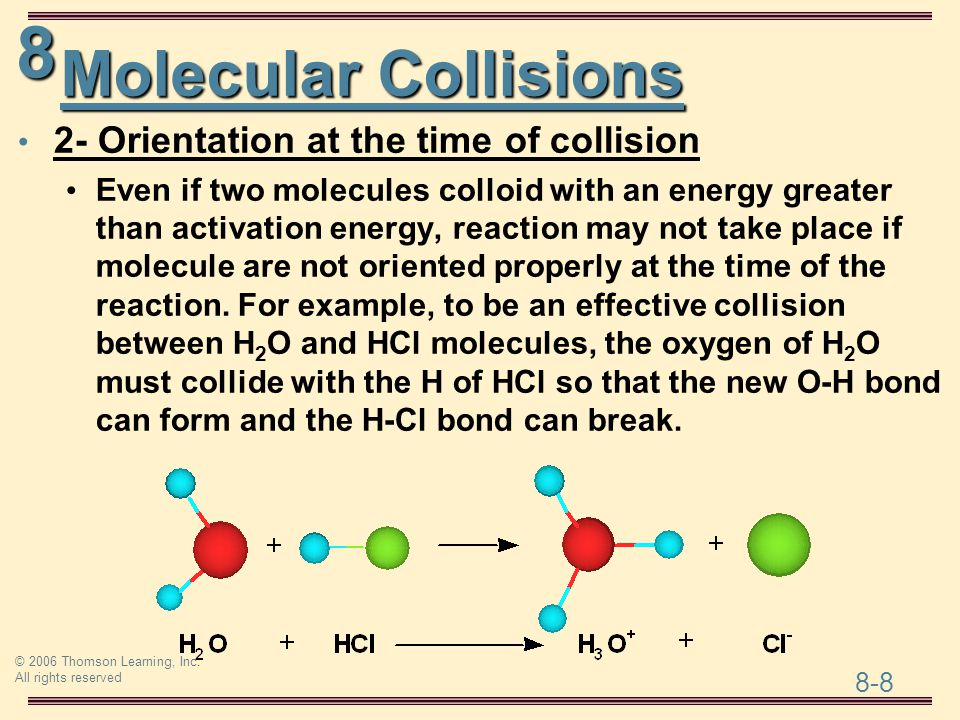 General, Organic, and Biochemistry, 8e - ppt video online ...