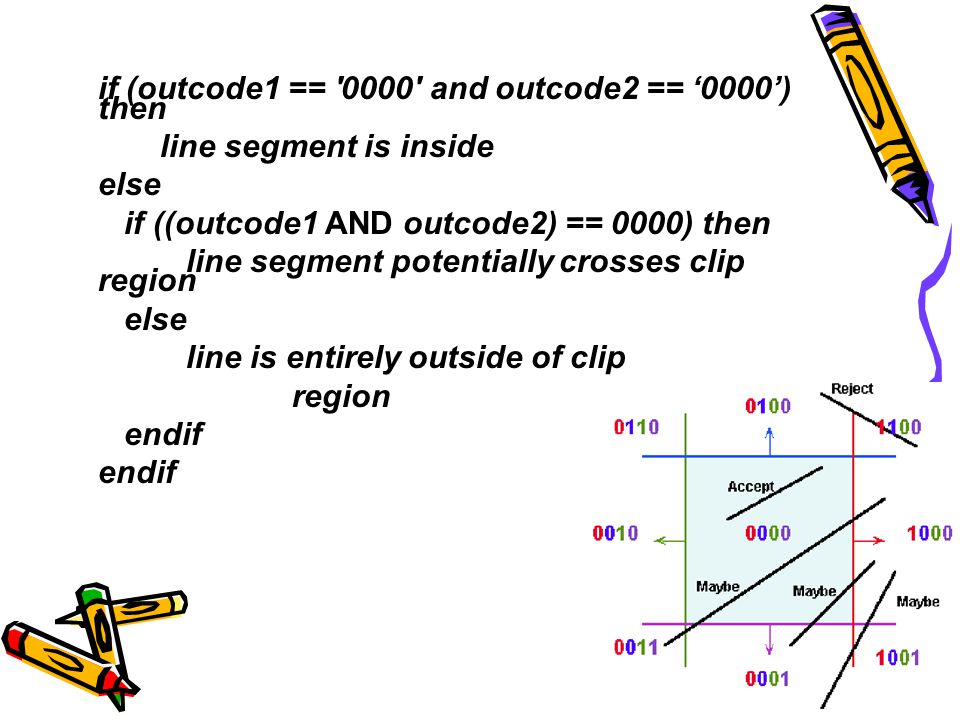 if (outcode1 == 0000 and outcode2 == '0000') then