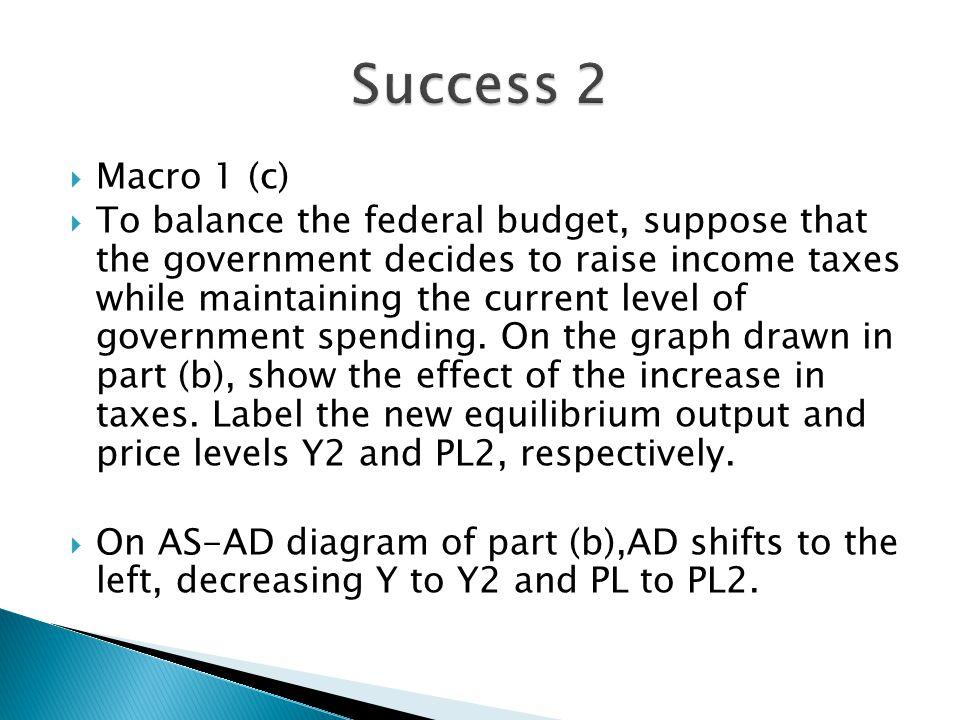 Success 2 Macro 1 (c)