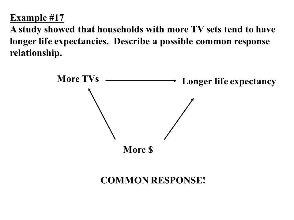 Example #17