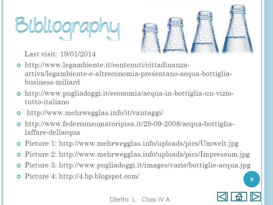 Picture 1: http://www.mehrwegglas.info/uploads/pics/Umwelt.jpg