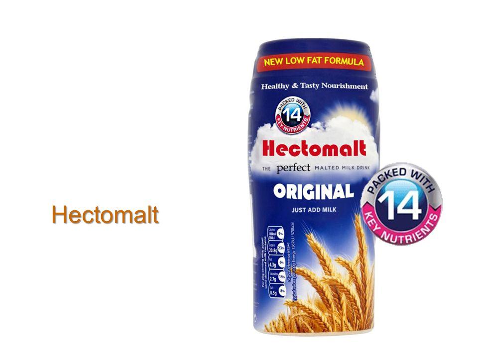 Hectomalt