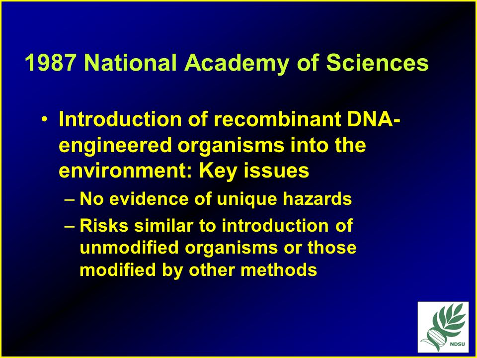 an introduction to the national academy of sciences Introduction mar 01, 2016  the chinese academy of sciences is the linchpin of china  fifteen cas members have received china ' s highest national science.