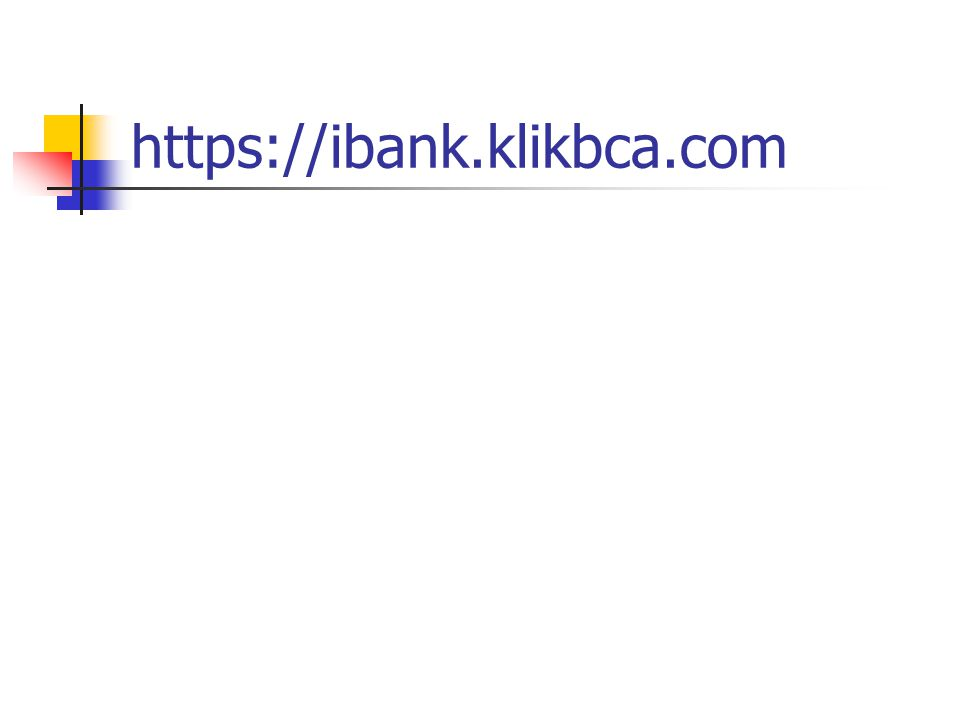 https://ibank.klikbca.com