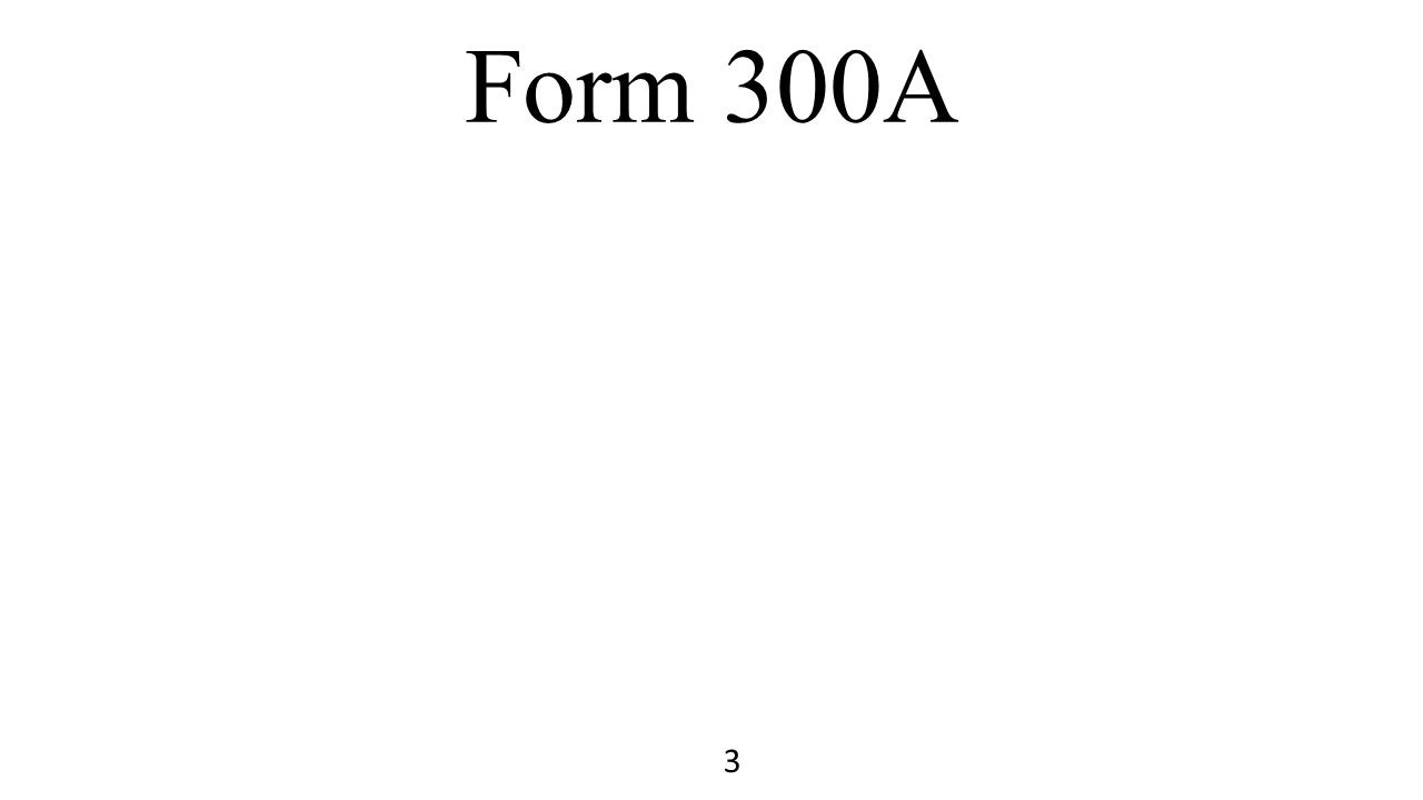 Form 300A 3
