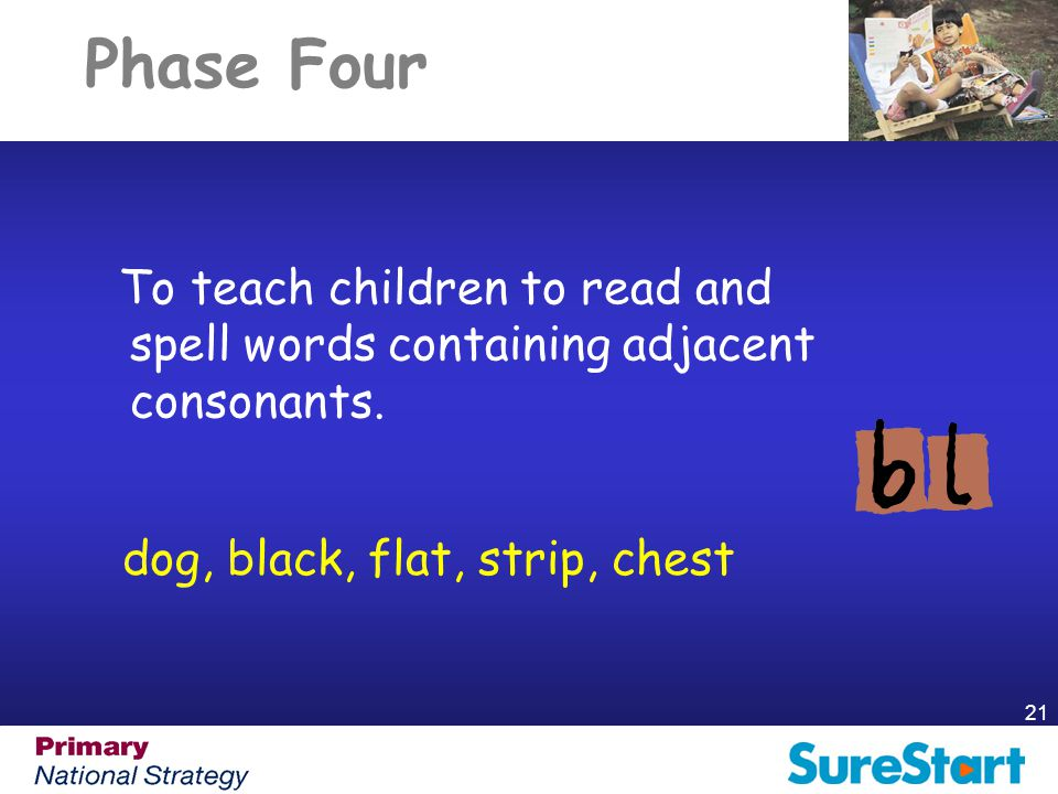 dog, black, flat, strip, chest