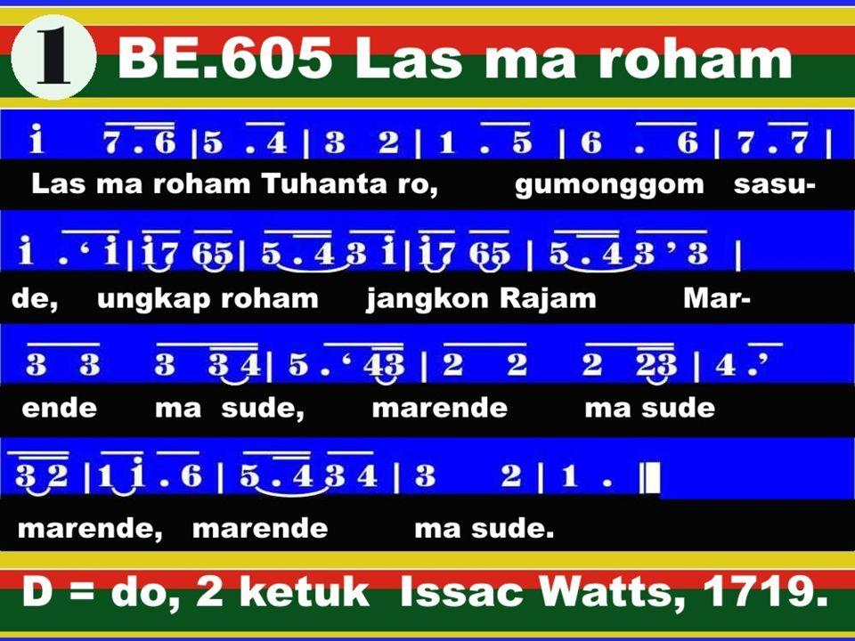 605:1