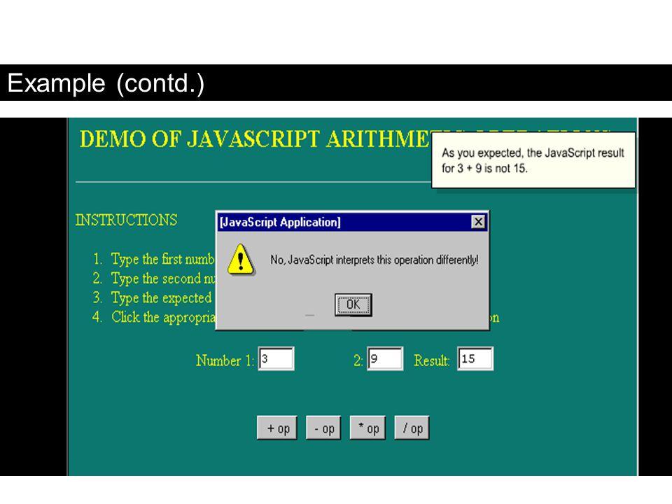 Example (contd.) FaaDoOEngineers.com