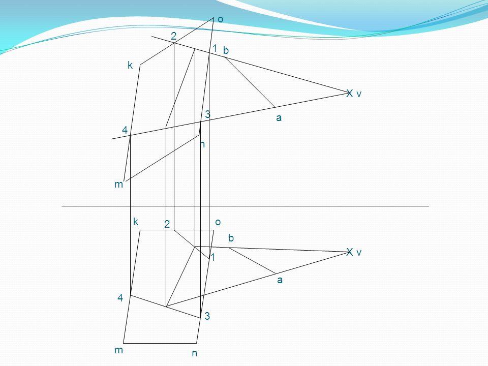 o 2 1 b k X v 3 a 4 n m k 2 o b X v 1 a 4 3 m n