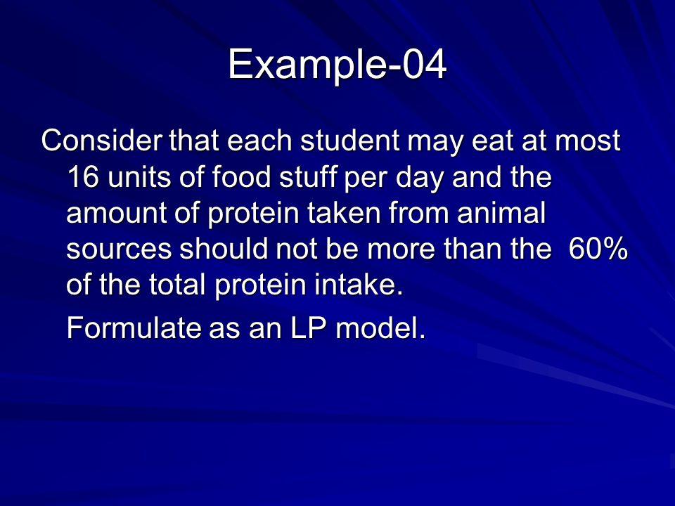 Example-04