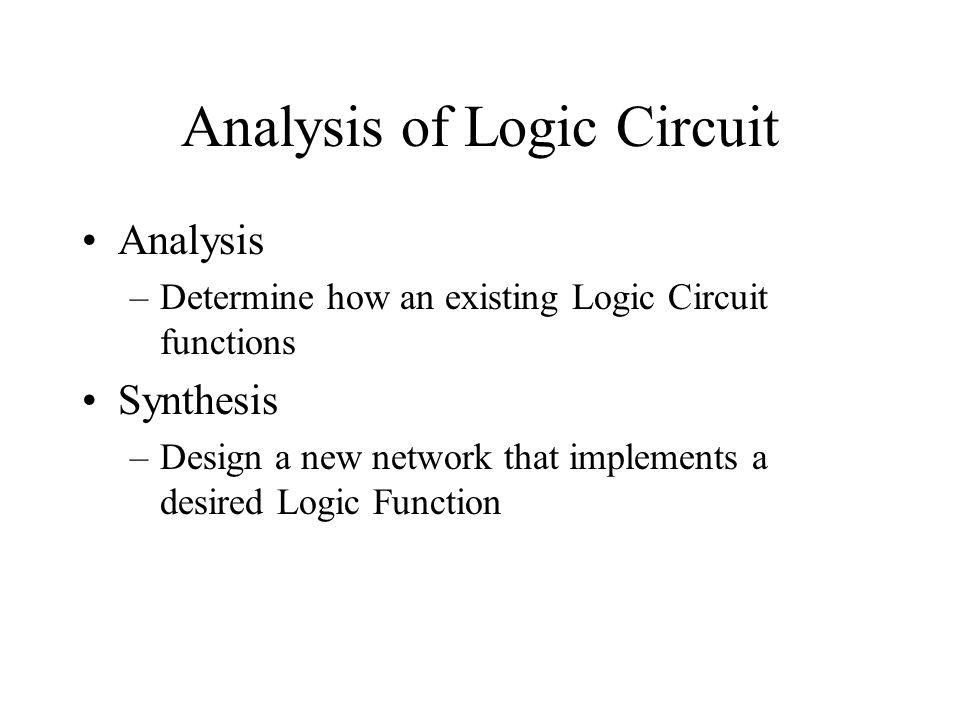 introduction to circuit analysis pdf