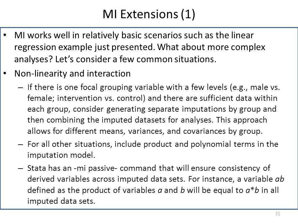 MI Extensions (1) 4/11/2017.