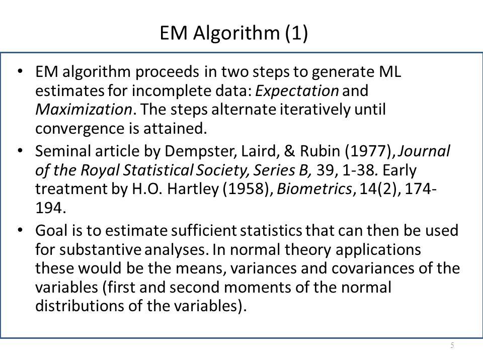 4/11/2017 EM Algorithm (1)