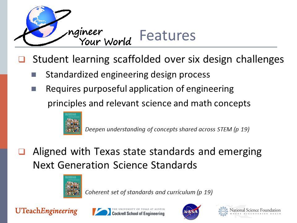 STEM Smart Schools Meeting - Chicago