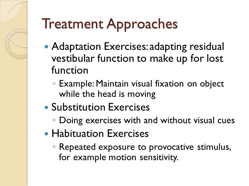 Physical Therapy in the DoD - ppt download