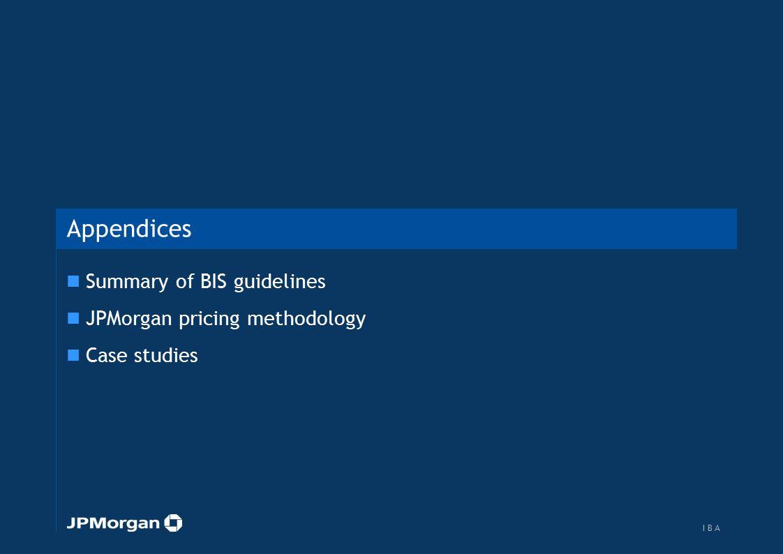 BIS Hybrid Tier I guidelines, 1998