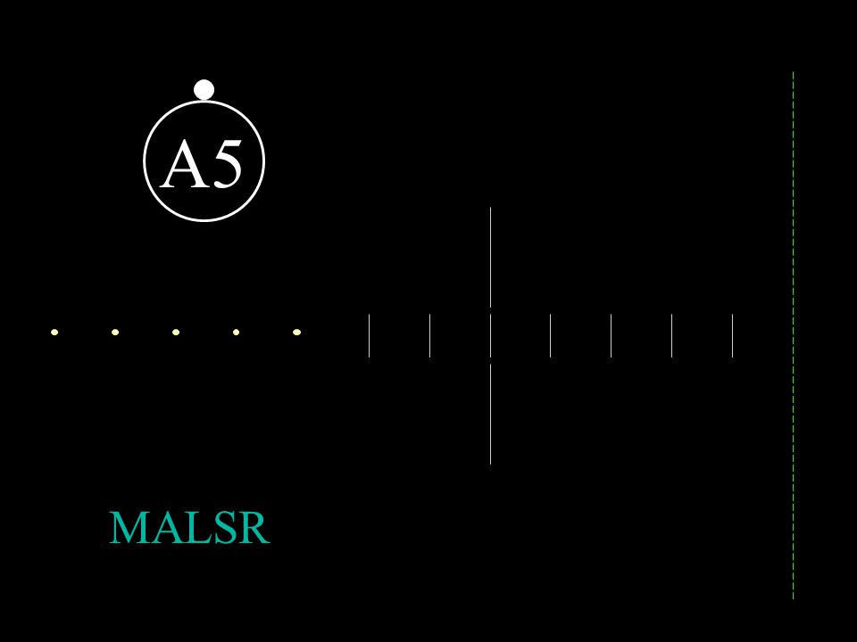 A5 That is the only difference between the A3 and the A5 systems. RAILs are an integral part of this system.