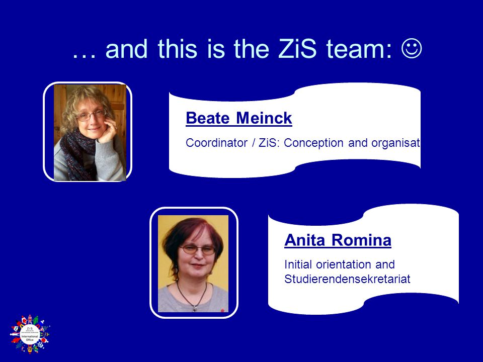… and this is the ZiS team: 