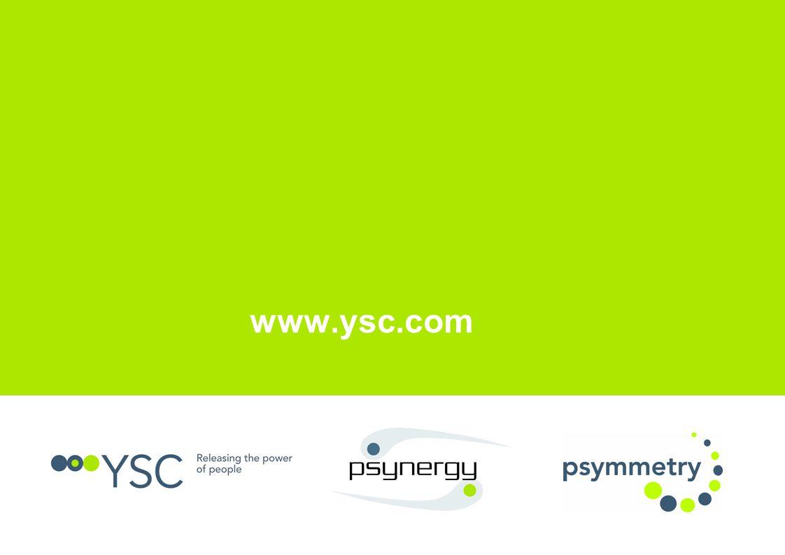 www.ysc.com