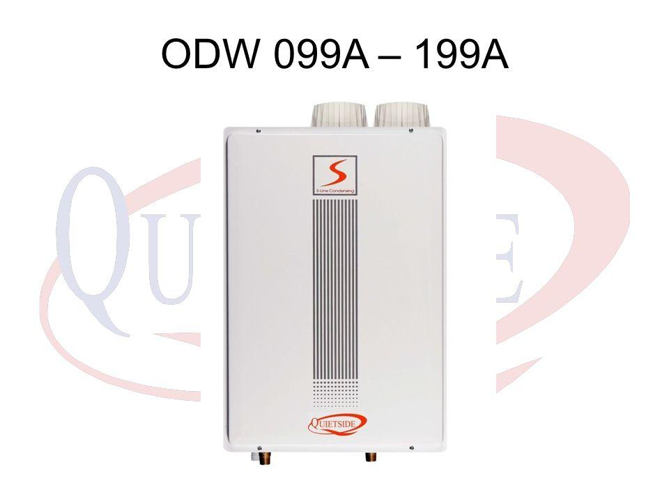 ODW 099A – 199A