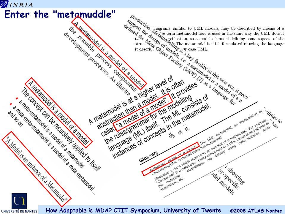 Enter the metamuddle