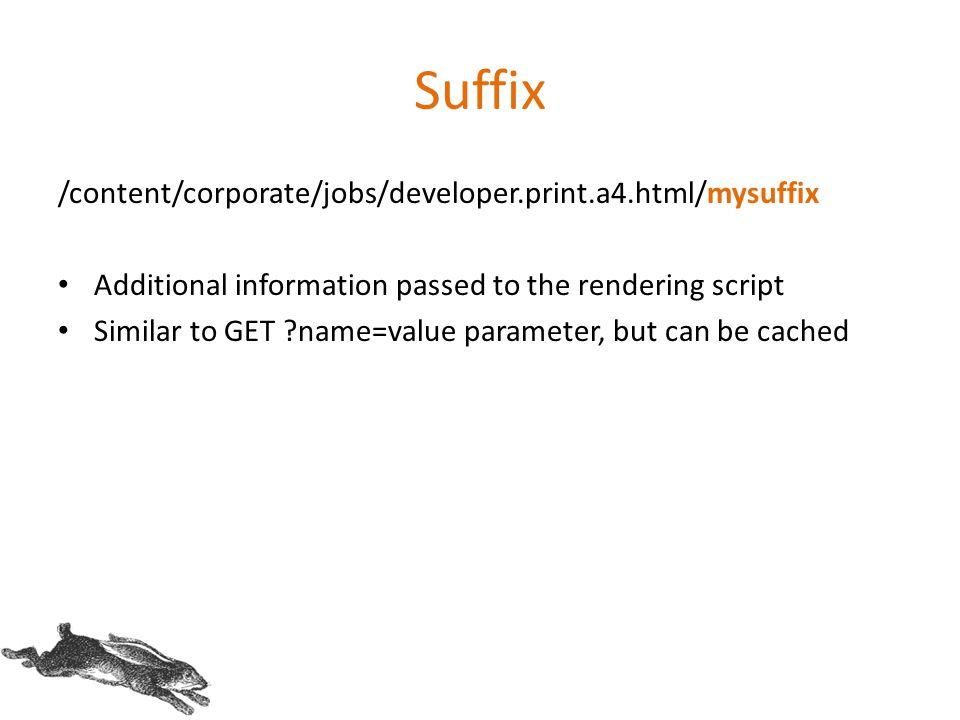 Suffix /content/corporate/jobs/developer.print.a4.html/mysuffix