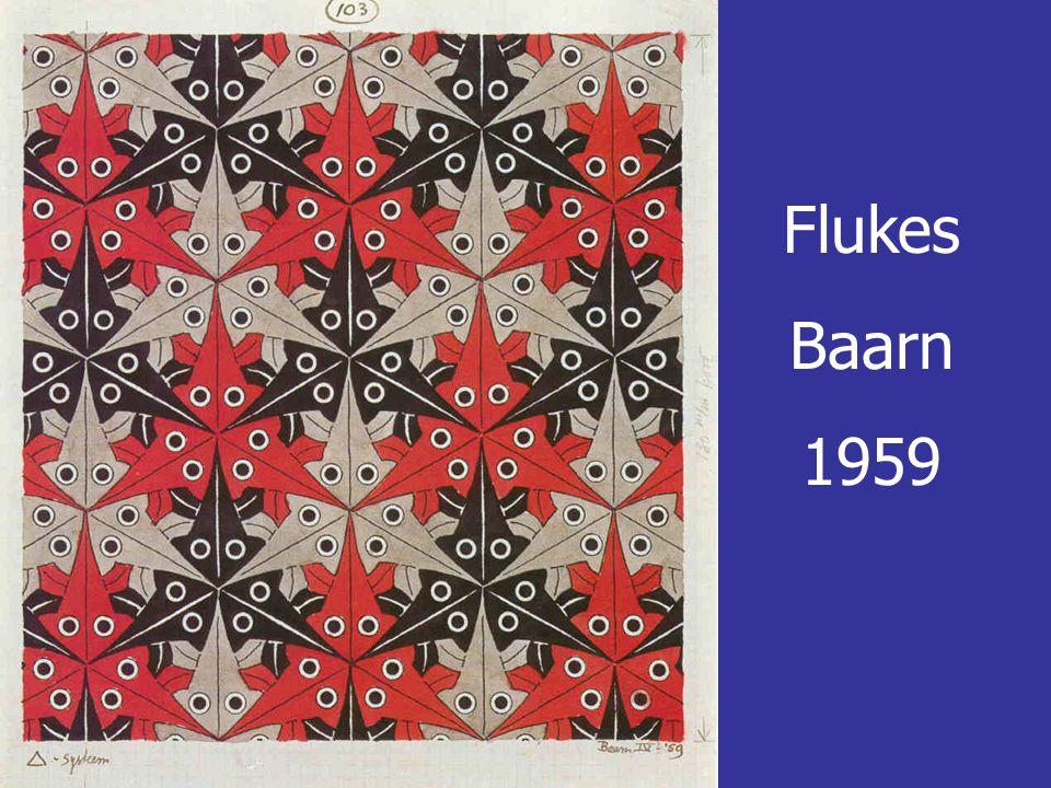 Flukes Baarn 1959