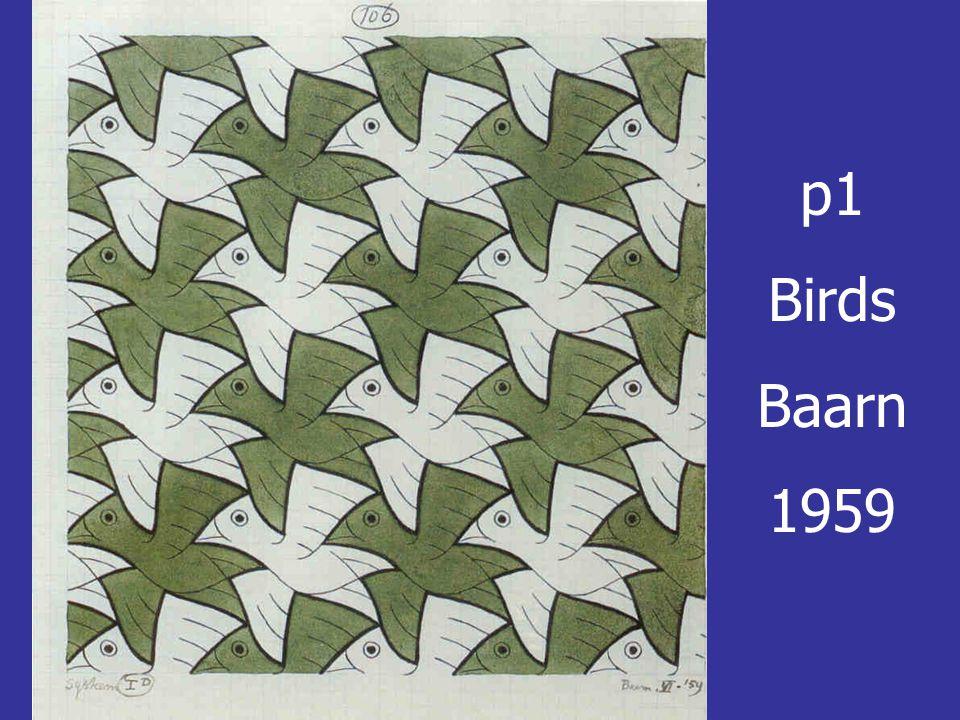 p1 Birds Baarn 1959