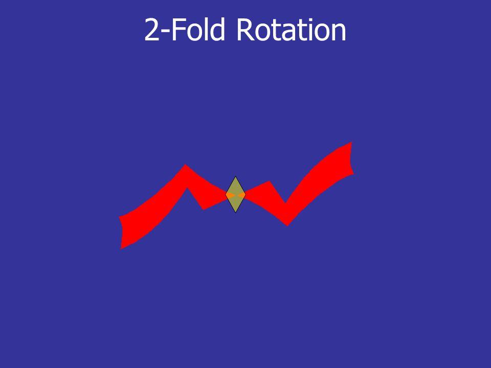 2-Fold Rotation