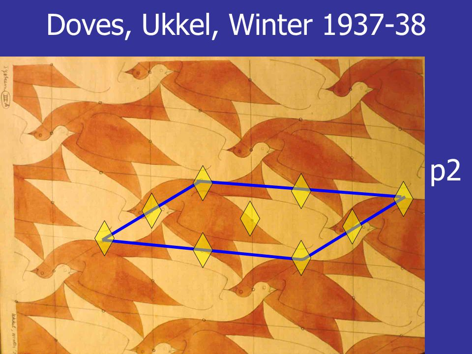 Doves, Ukkel, Winter 1937-38 p2