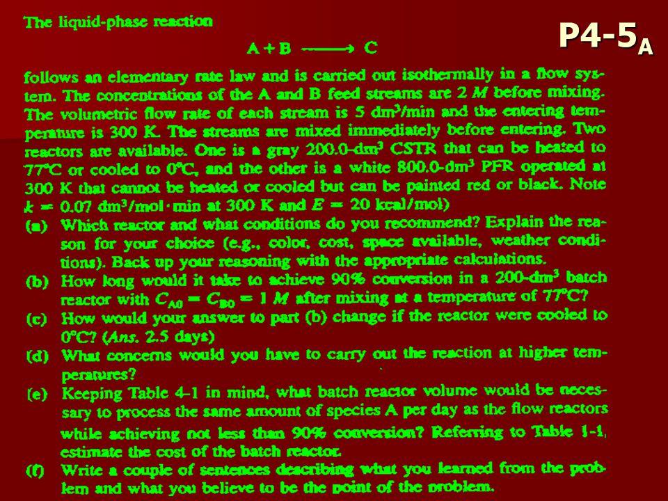 P4-5A