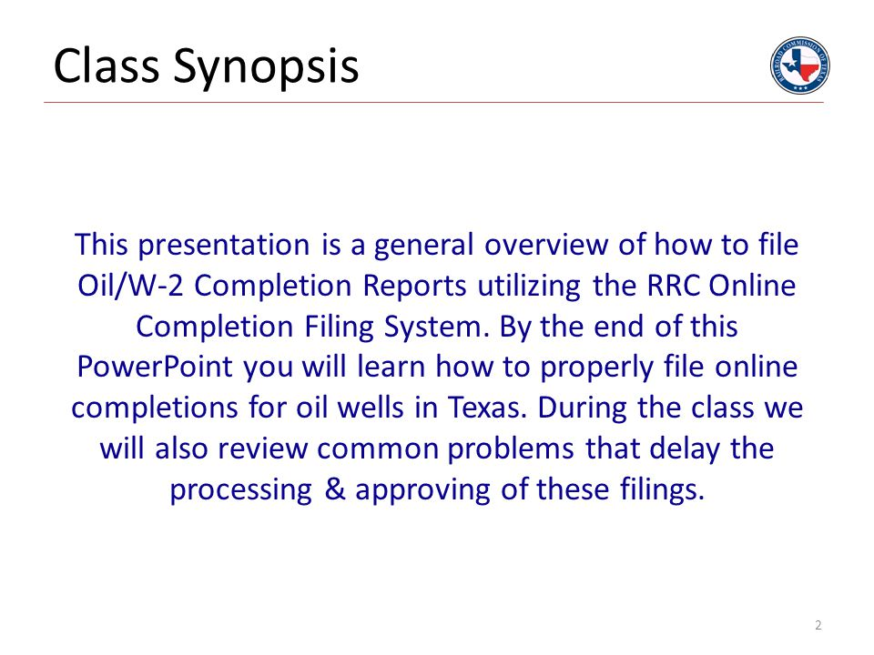 4/11/2017 Class Synopsis.