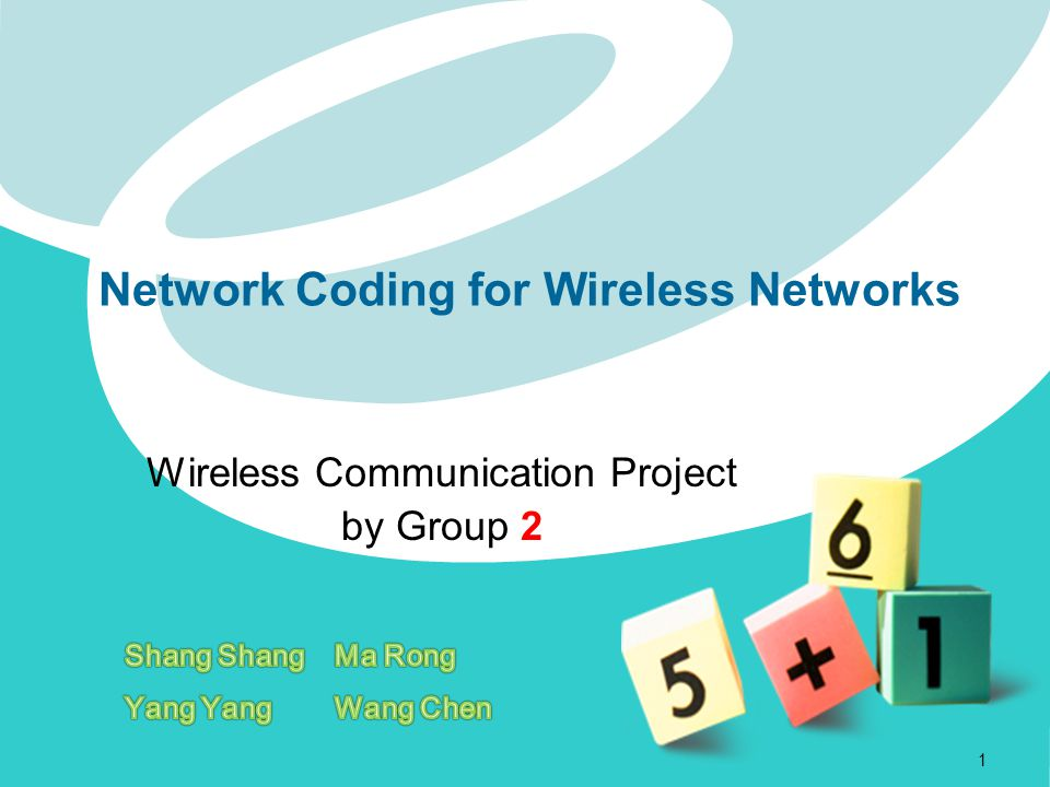 phd thesis on wireless networks