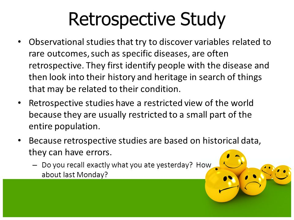 retrospect theme powerpoint 2010