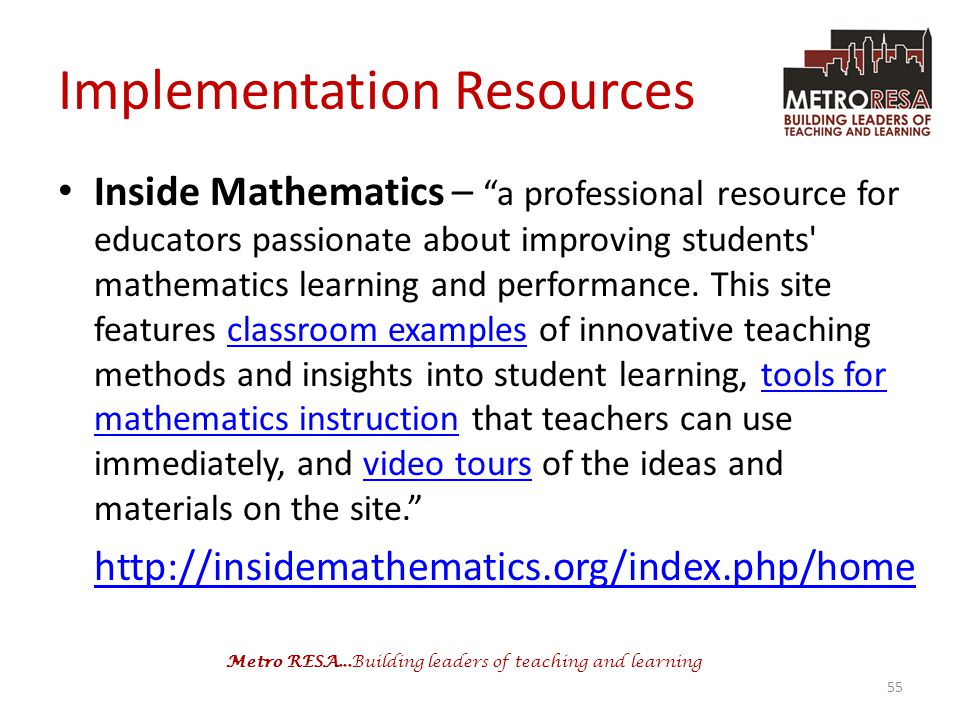 Innovative Classroom Teaching Methods ~ Coordinate algebra unit sarah ledford ppt download
