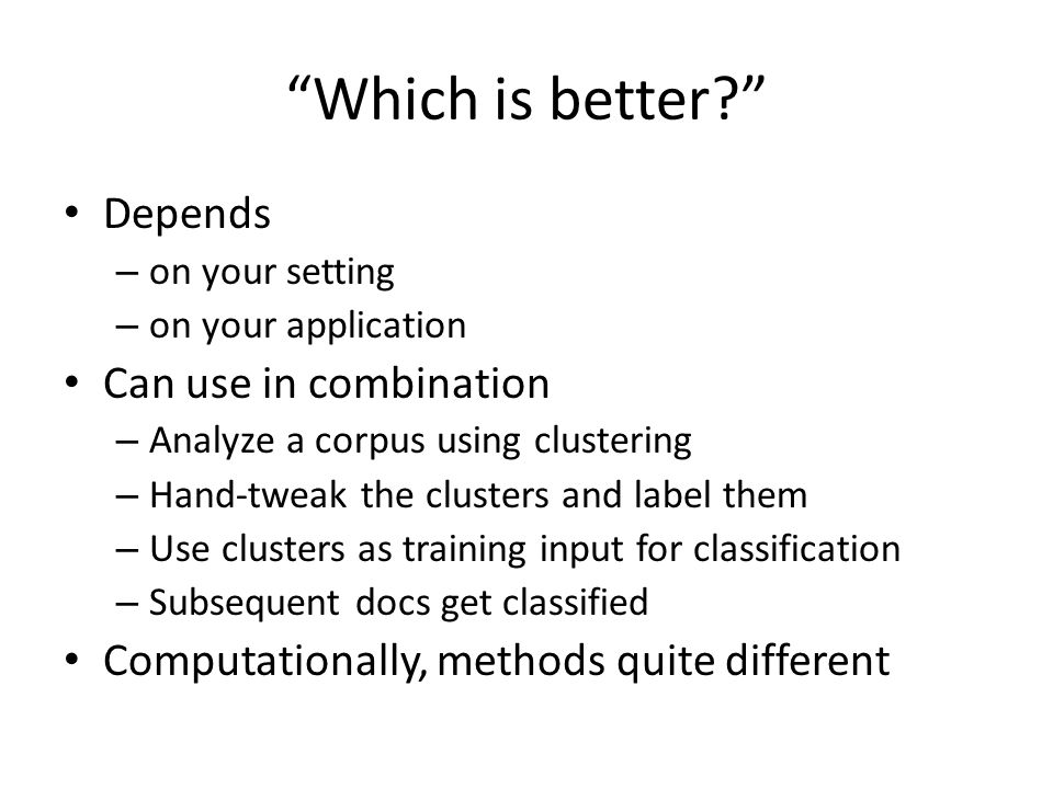 Which is better Depends Can use in combination