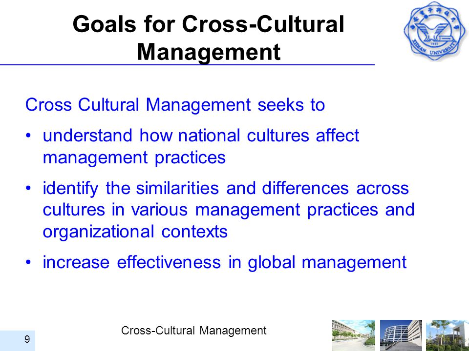 cross cultural management practices mcdonalds Internationalisation strategies of mcdonald  unit because of the cross- cultural  system- management-in-mcdonalds-management-essay.