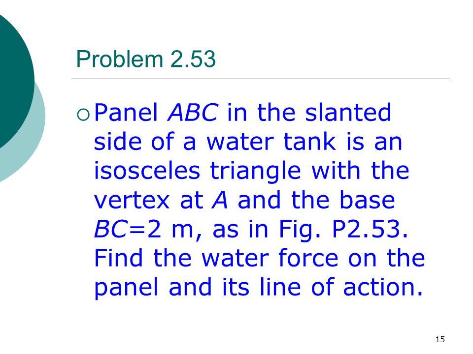 Problem 2.53