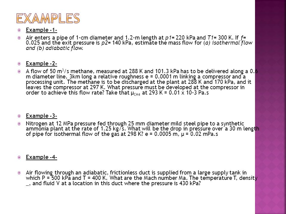 examples Example -1-