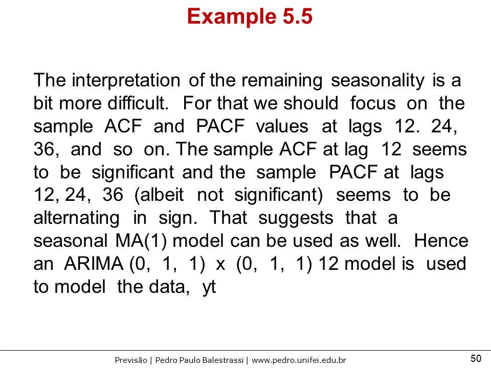 Example 5.5