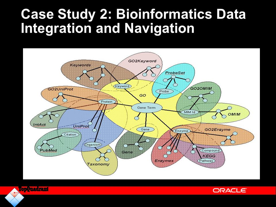 Genomics and bioinformatics study guide 9.5 – Easy Dive Theory