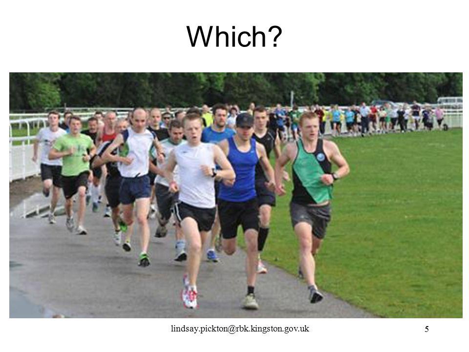 Which lindsay.pickton@rbk.kingston.gov.uk