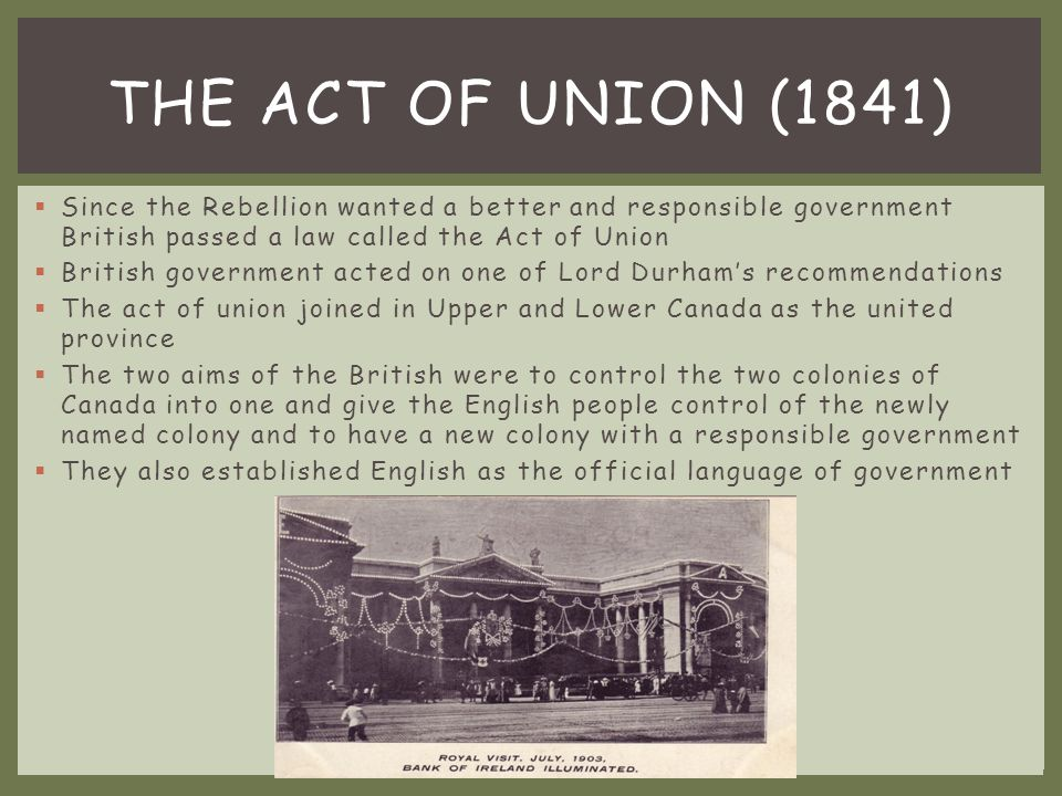 the violation of the law by the british government The rights of the colonists adopted by the town of boston he should be also willing to pay his just quota for the support of government, the law and and to many other fundamental maxims of the common law, common sense and reason, that a british house of commons, should.