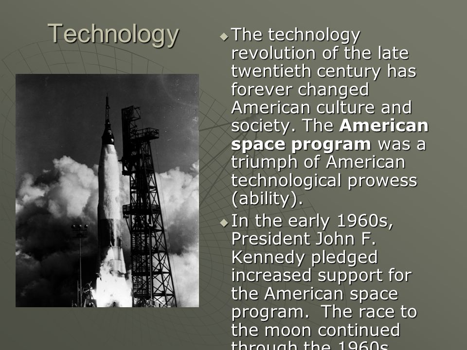 Contemporary US History - ppt video online download