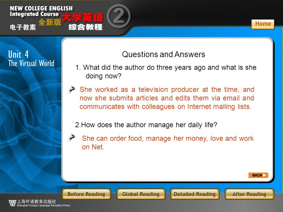 GR-4.-PART1-1 Questions and Answers