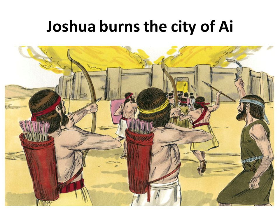 coloring pages achan s sin - from victory to defeat ch 7 the people of israel broke faith in regard to the devoted things