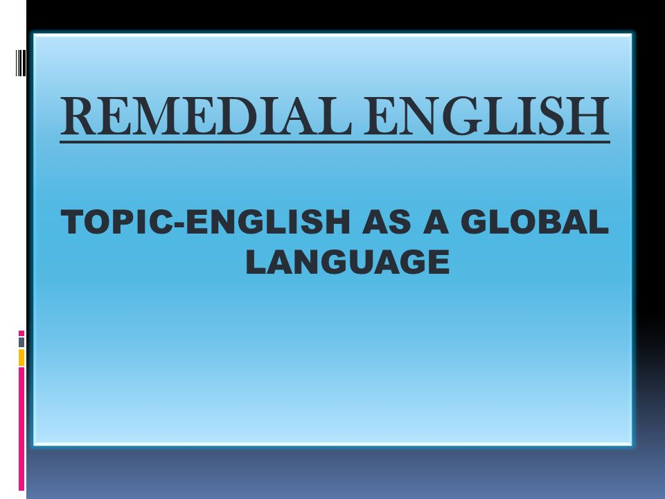 english as a global language essay topics essay topics flashcards blog crystal begin  english as a global language  by asking what means for a language to be globaland what the advantages  and