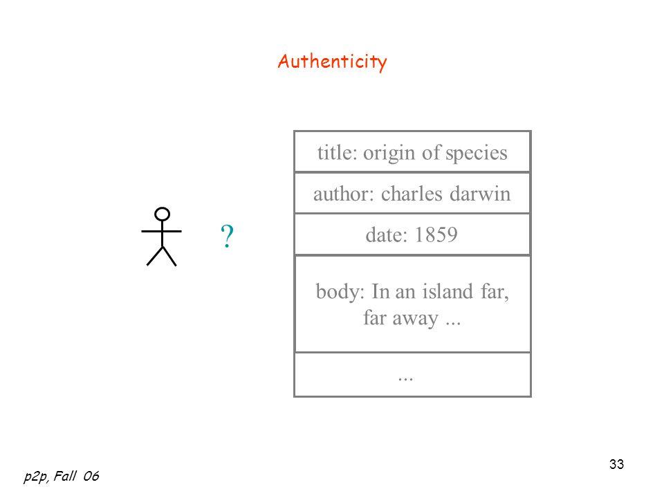 title: origin of species author: charles darwin date: 1859