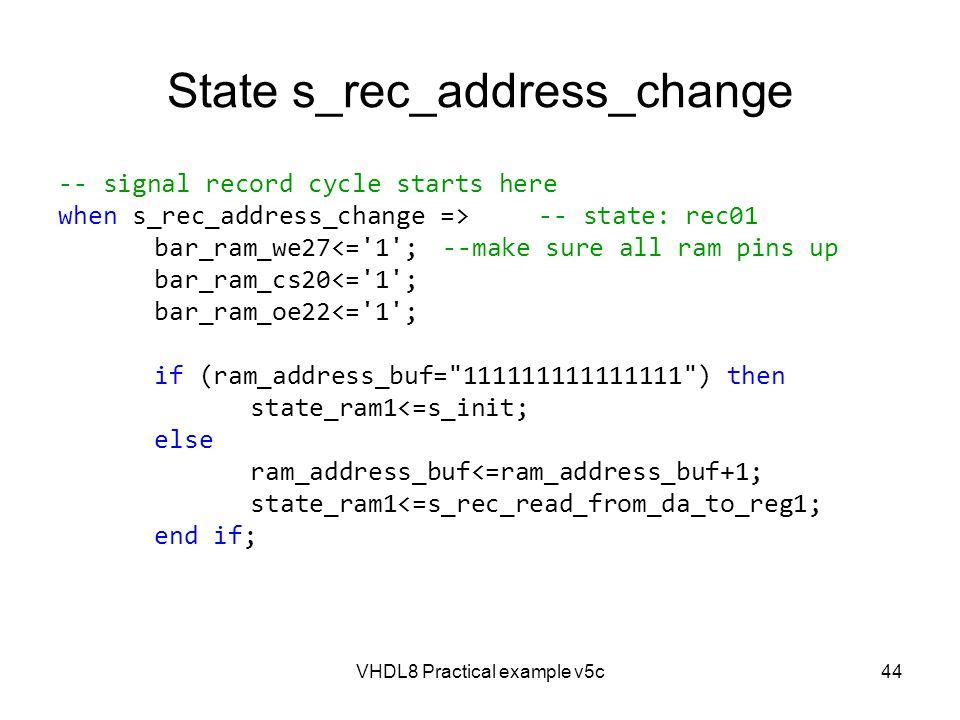 State s_rec_address_change