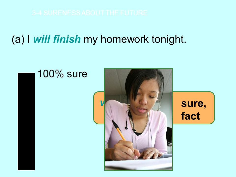 Do My Homework Assignment